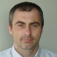 Dr hab. n. med. Maciej Pilecki
