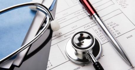 Nowe możliwości w leczeniu Zaburzeń Hiperkinetycznych u dorosłych