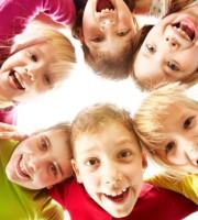 """Terapia grupowa dzieci w oparciu o program """"MIASTECZKO"""" - trwa nabór"""