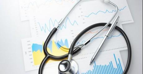 Dopuszczenie donosowej formy esketaminy przez Komitet doradczy FDA