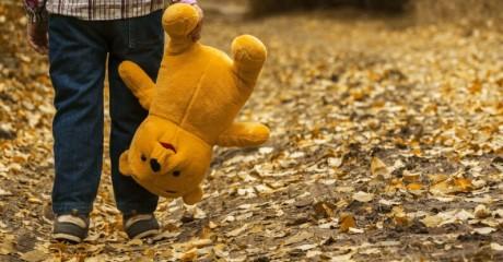 Dwie nowe specjalności w obrębie opieki nad dziećmi z problemami emocjonalnymi i psychicznymi
